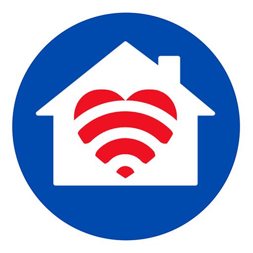 https://managedhomenet.com/wp-content/uploads/2021/03/cropped-ManagedHomeNet-Site-ID-Logo.png